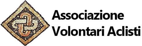 Associazione Volontari Aclisti