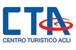 CTA - Centro Turistico Acli